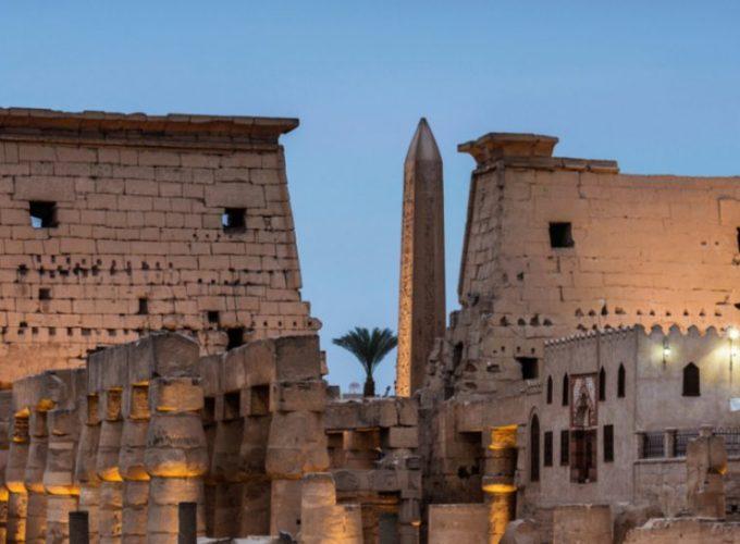 Sempre Travel Egypt - Egypt Holidays - Hurghada Transfer & Tours